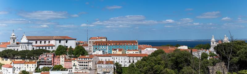 Lisbon 122.jpg