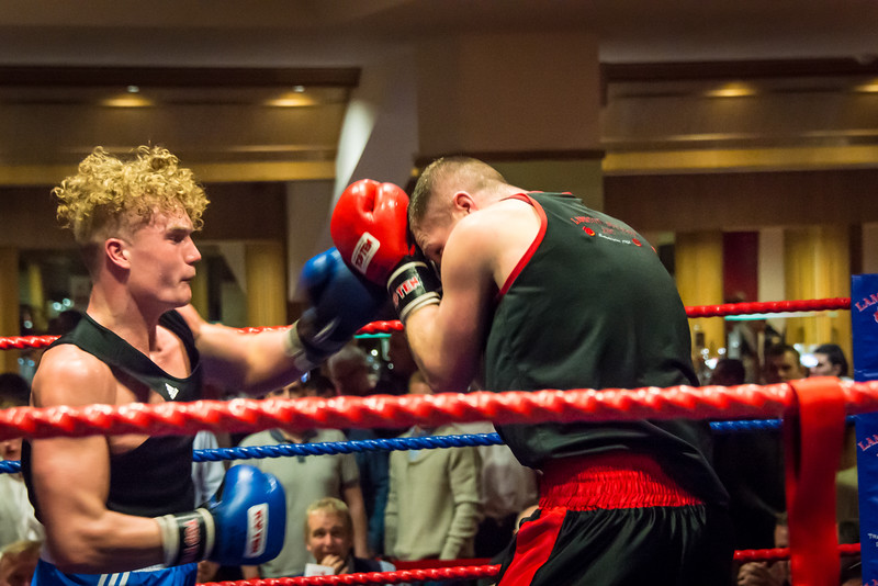 -Boxing Event March 5 2016Boxing Event March 5 2016-23651365.jpg