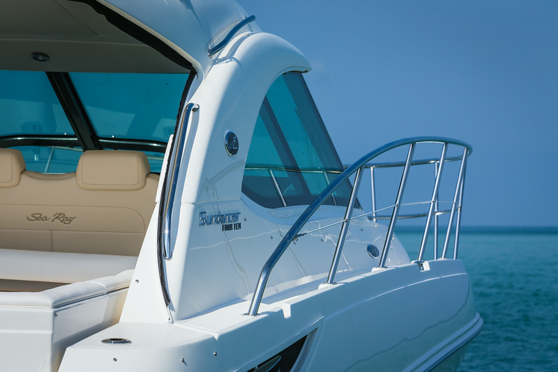 2015-SeaRay-Sundancer-410-3939.jpg