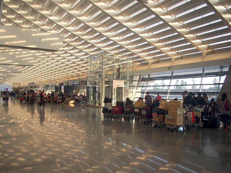 P9292748-departure-hall.JPG