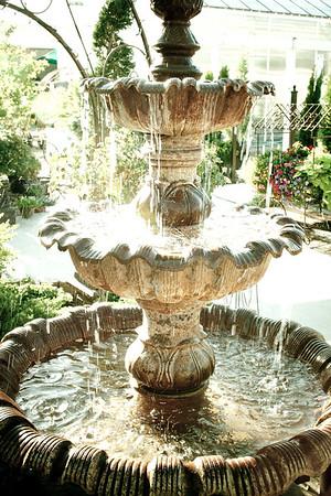 05 Reception Le Jardin