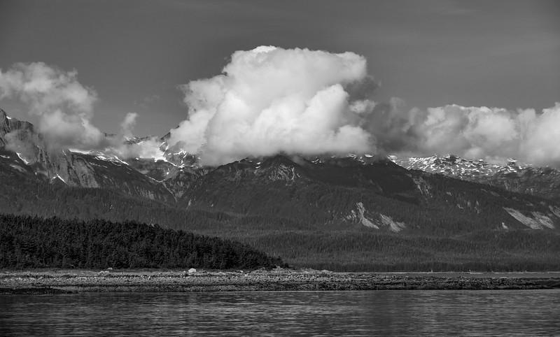 2017-08-08=Juneau-97.jpg