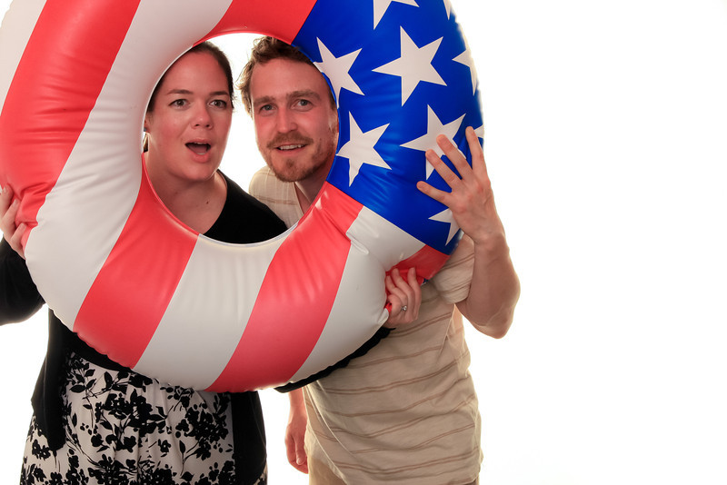 2013.07.05 Stephen and Abirs Photo Booth 478.jpg