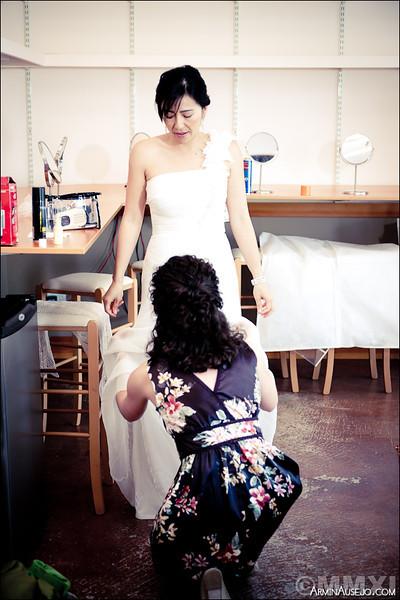 Finegold-Pham-Wedding-13.jpg