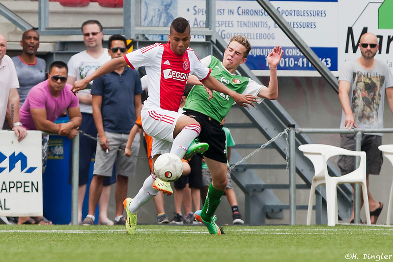 017Ajax C1-Feyenoord C107062014.jpg