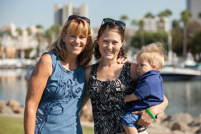 Journey For Health Tour-Long Beach-167.jpg