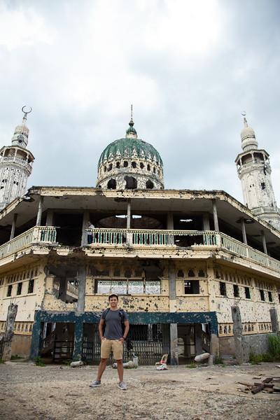 20180614-Marawi-0646.jpg