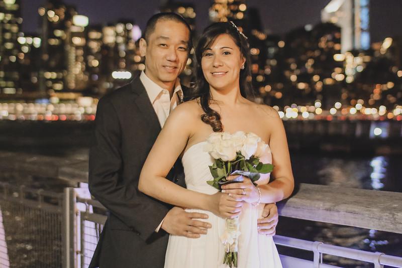 Dinora & Jung - Gantry Plaza Wedding Queens-11.jpg