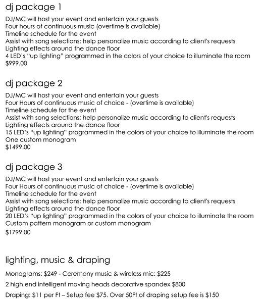 DJ Packages web.jpg