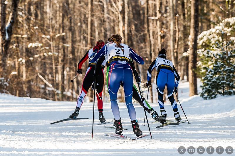 2016-nordicNats-skate-sprint-7805.jpg