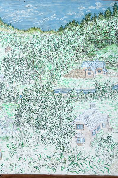 Diane-Painting007.jpg