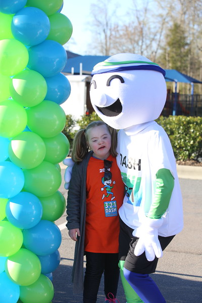 3-2-1 Dash for Down Syndrome 2019 - 0192.JPG