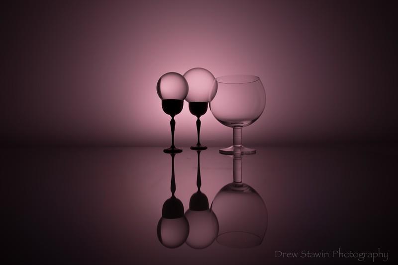 2019.08.06 D750 bw glass_165.jpg