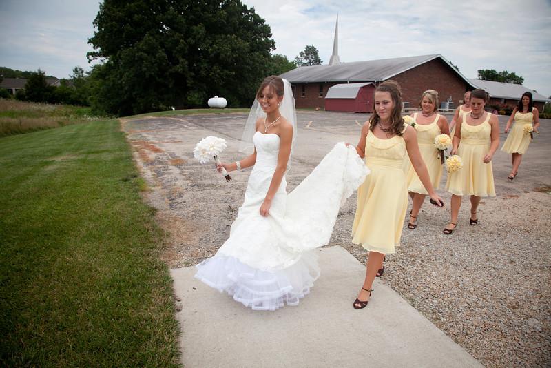 20100716_Wedding_0196.jpg