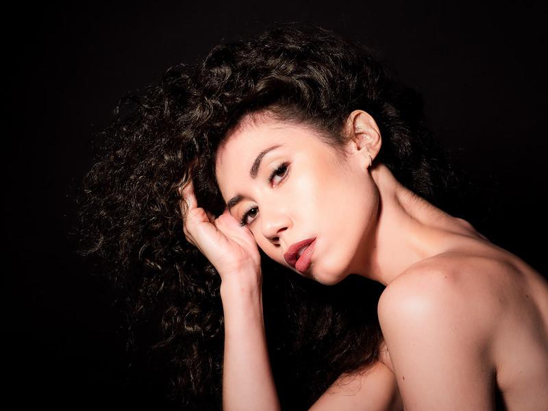 RGP101920-Pro Beauty Shoot-Kelsey Side Profile Portrait-4-Final JPG.jpg