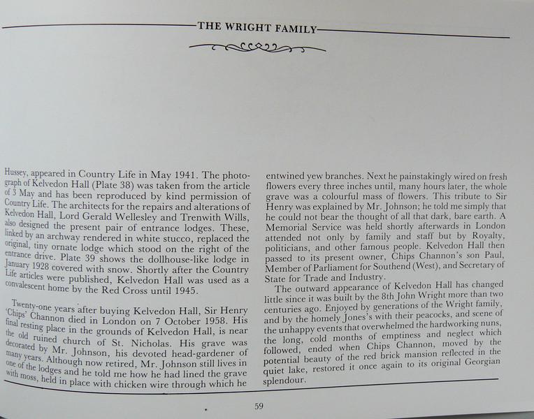 070805_Wrights of Kelvedon Hall - Page 59.jpg