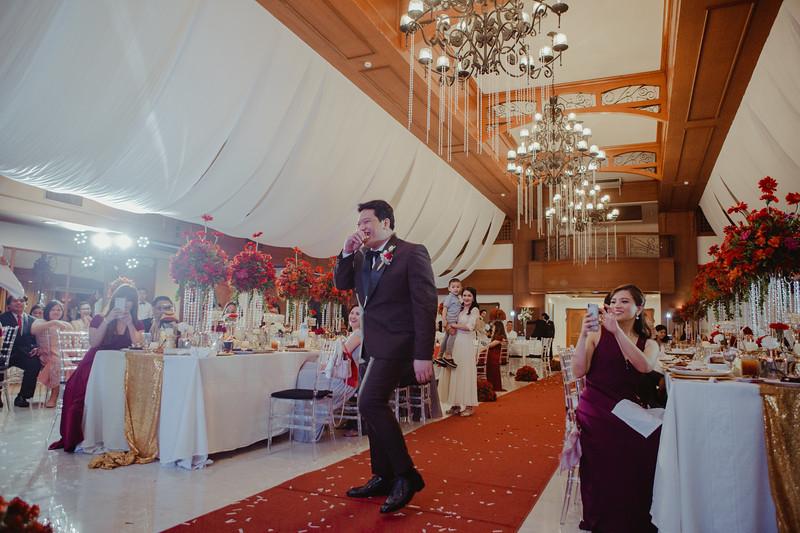 Dino Jude Wedding-1188.jpg