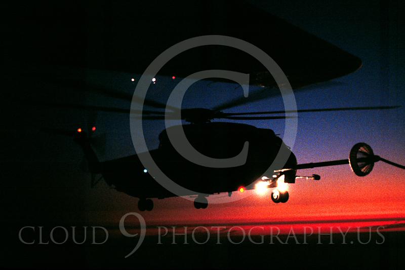 ARH53 00011 Sikorsky CH-53 Sea Stallion by Peter J Mancus.JPG