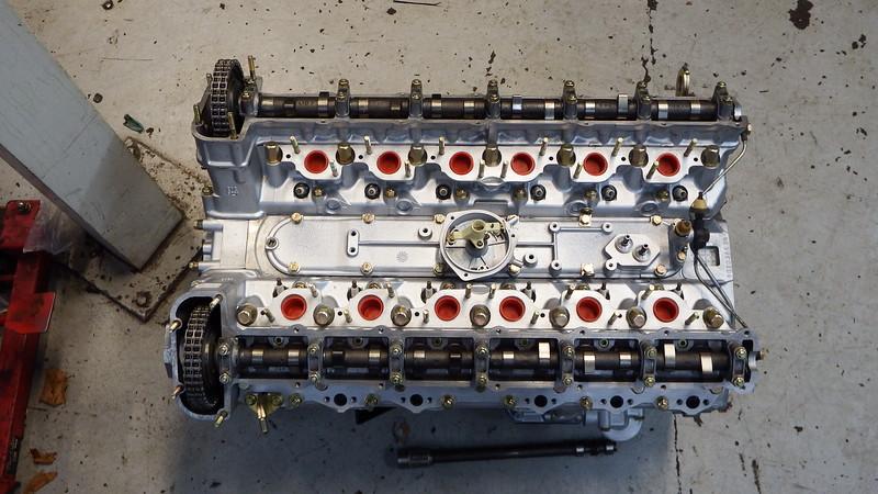 DSCF3395.JPG