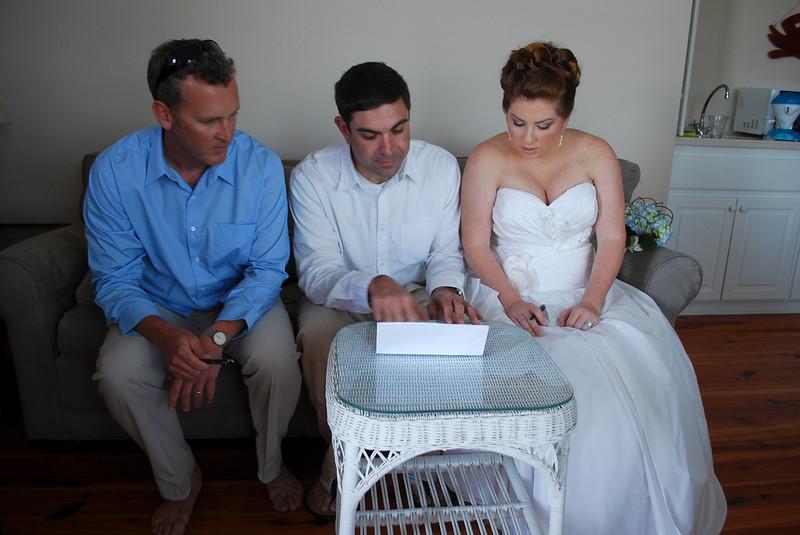 STEVE WEDDING-1152.jpg