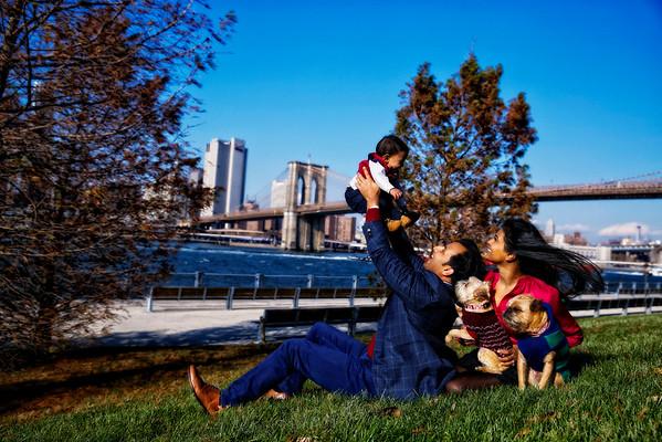 Rebeka-Raj-Ryder-Family-shoot