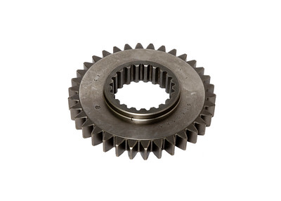 FORD NEW HOLLAND TL100 FIAT L95 SERIES GEARBOX DRIVE GEAR 34T