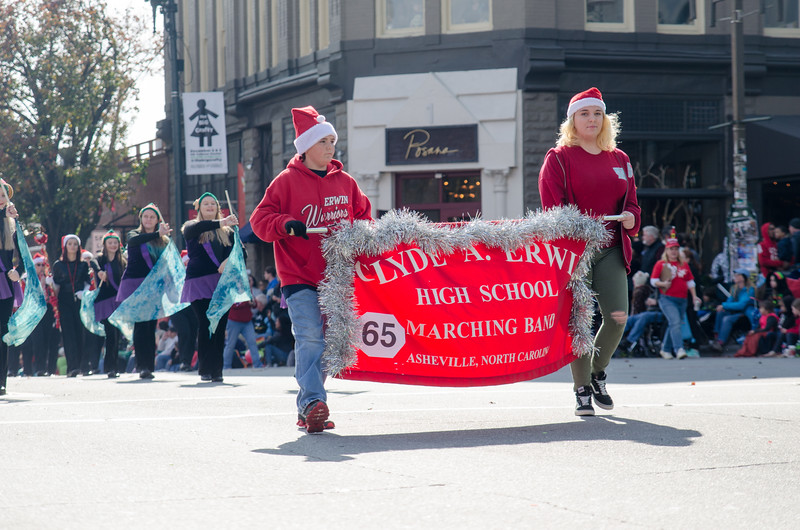 2017 Asheville Holiday Parade-205.jpg