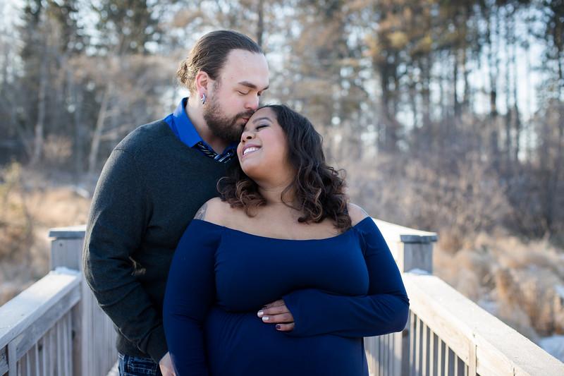 Jordan Maternity-12.jpg