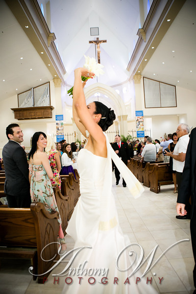 ana-blair_wedding2014-93-2.jpg