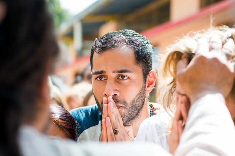 3 week darshan338.jpg