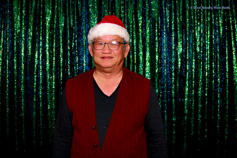 Medtronic Holiday Party -410.jpg