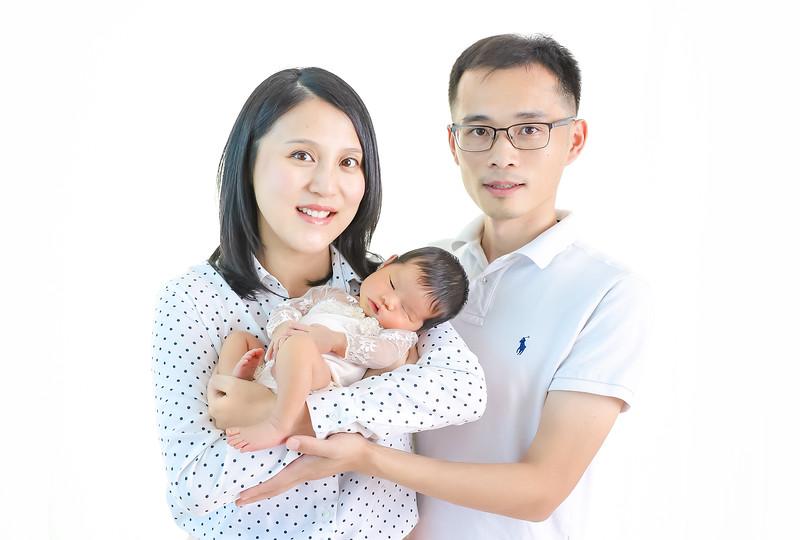 newport_babies_photography_newborn-4588-1.jpg