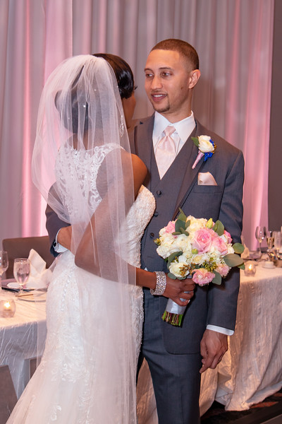 Mark-and-Venicia-03-Bride-Groom-DC-Wedding-Photograher-Leanila-Photos-2018.04.14-For-Print-009.jpg