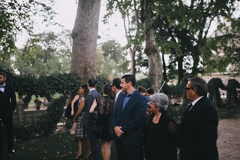 Tu-Nguyen-Destination-Wedding-Photography-Elopement-Paris-Janee-Danny-w-126.jpg