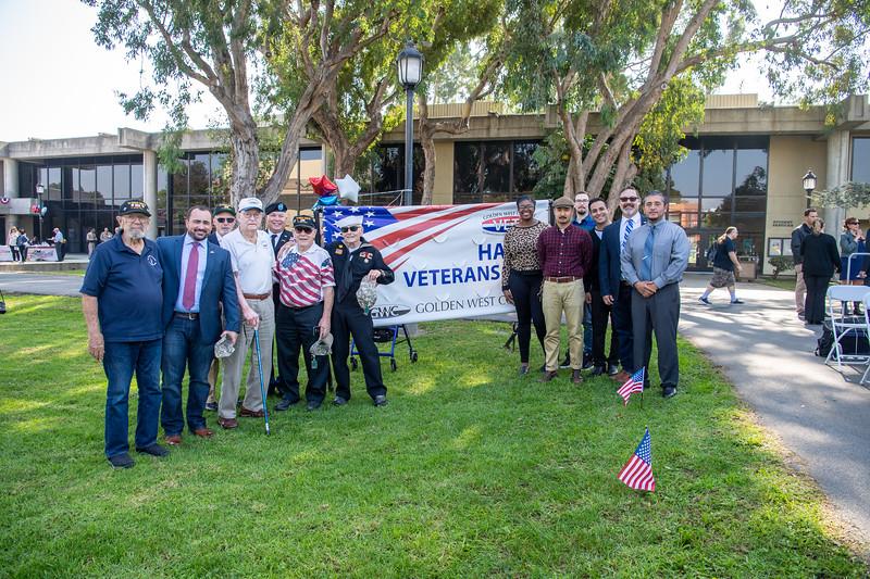 Veterans-Day-2018-1384.jpg