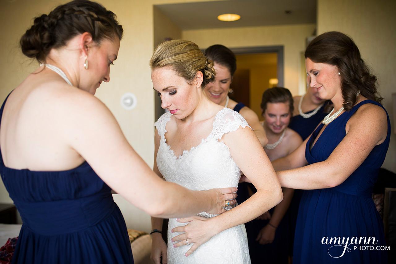 allijess_weddingblog008