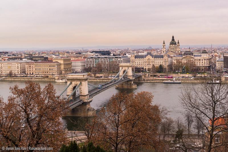 2016.12_Budapest-6101384.jpg