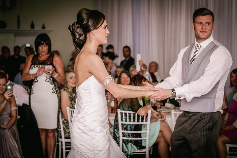 Blyth Wedding-591.jpg