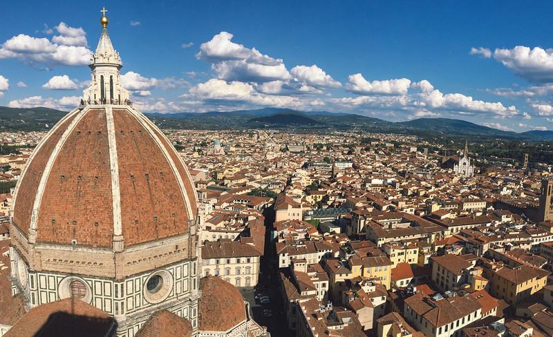 Florence - Giottos 2.jpg