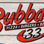 longview-is-home-to-new-pizza-and-burger-joint-bubbas-33