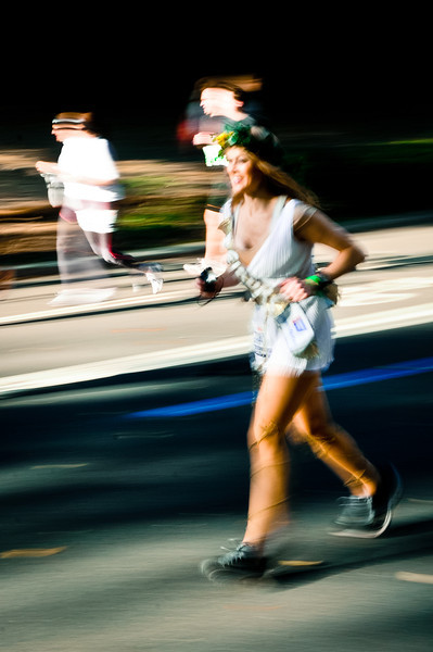 NYC_Marathon_2011-48.jpg