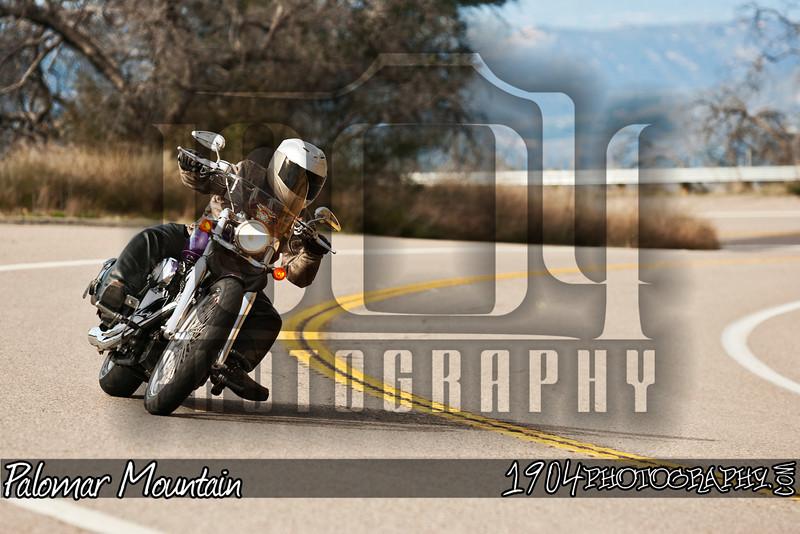 20110116_Palomar Mountain_0605.jpg