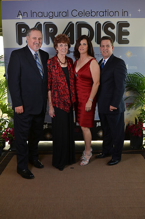 2012 Central Palm Beach County Chamber Installation Gala