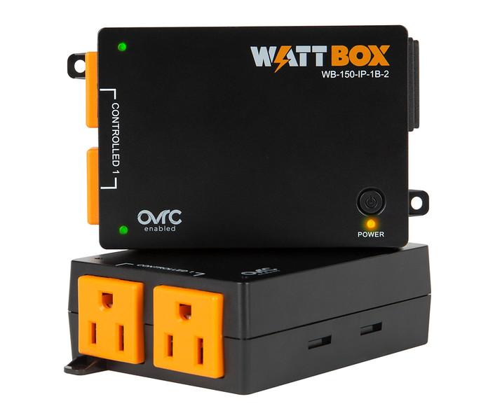 https://www.snapav.com/shop/en/snapav/wattbox-ip-power-controller-1-controlled-bank-2-outlets-wb-150-ipw-1b-2