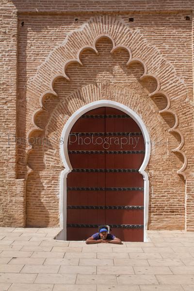 Morocco 1b 0318.jpg