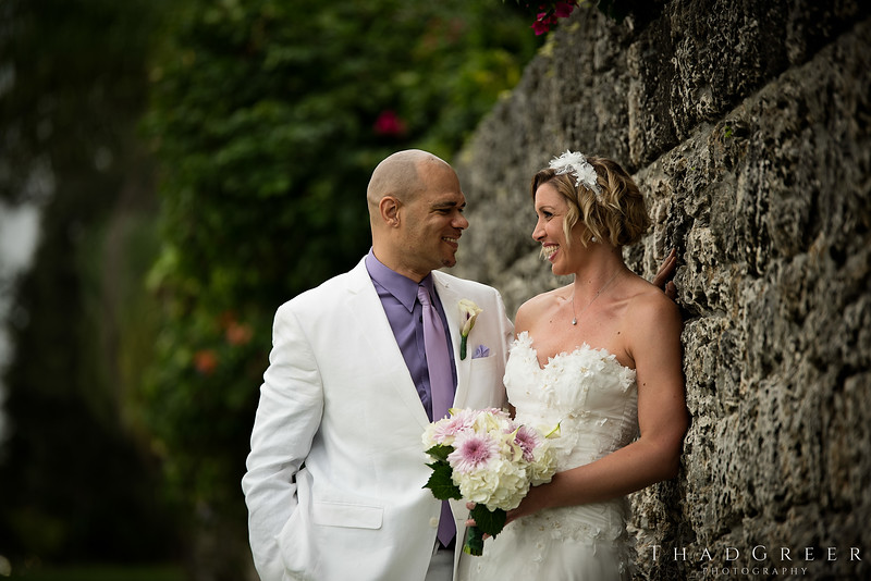 Sammy-Buster-Wedding---1566-Edit.jpg