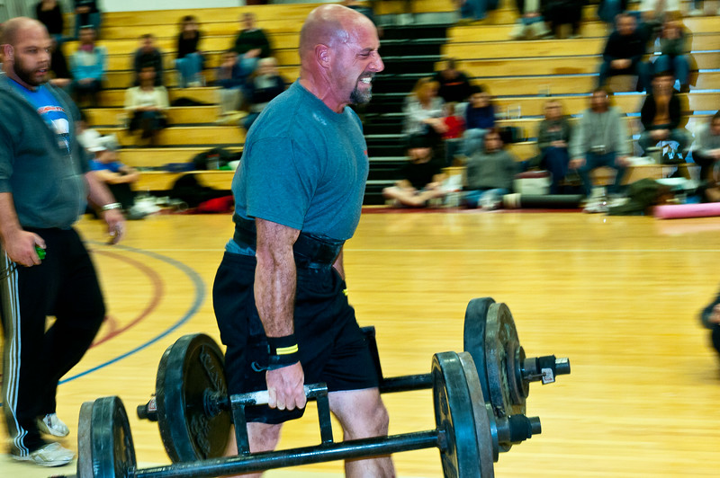 Paxton Strongman 7_ERF1129.jpg