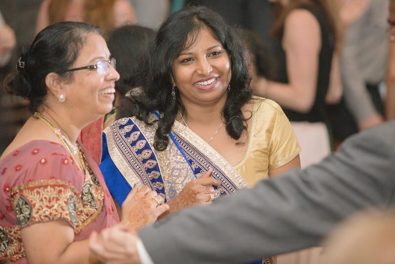 LeCapeWeddings_Shilpa_and_Ashok_2-1033.jpg