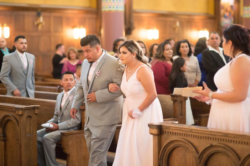 Estefany + Omar wedding photography-252.jpg