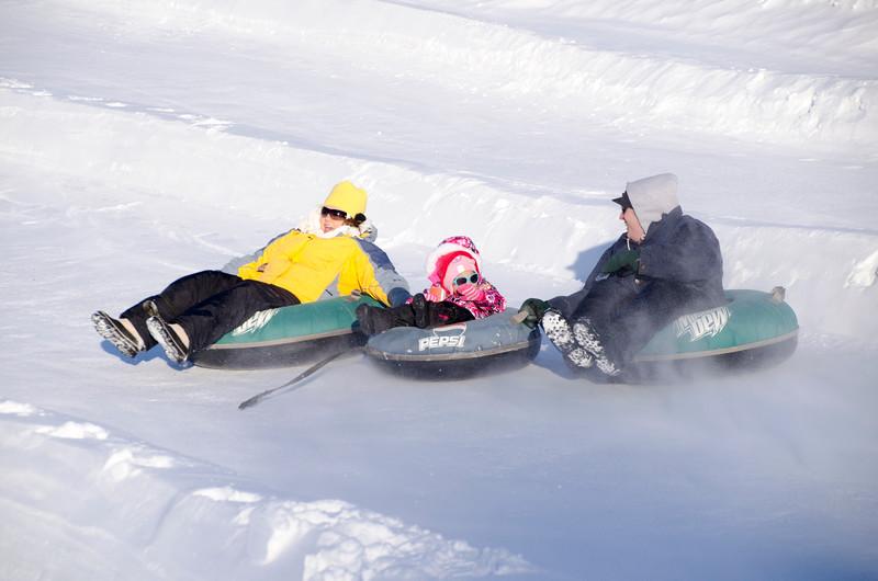 Snow-Trails_61_ST7_6543.jpg